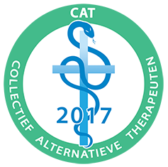 CAT collectief logo